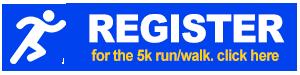 race-registration