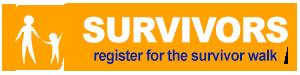 survivor-walk