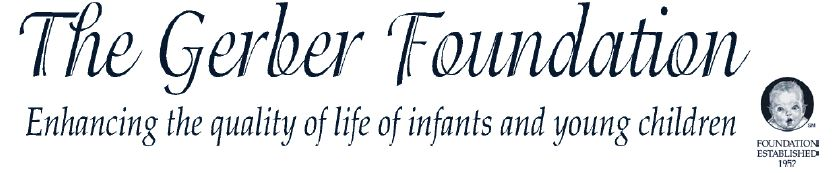 Gerber-Foundation-LOGO