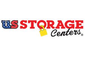 Logo-USSC-e1518025827807