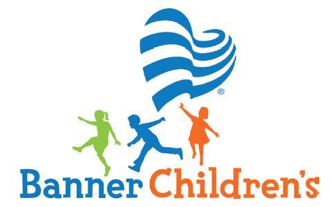 Banner-Childrens-website