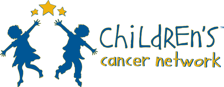 children cancer network