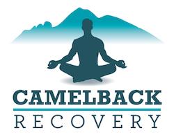 CamelbackRecovery